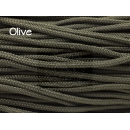 US - Cord  Typ 2 Olive Drab
