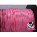 US - Cord  Typ 2 Rosa Pink