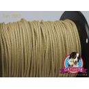 US - Cord  Typ 2 Tan 380