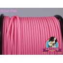 US - Cord  Typ 4 Rosa Pink