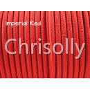US - Cord  Typ 4 Imperial Red