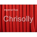 US - Cord Typ 5 Imperial Red