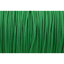 Micro Cord Kelly Green