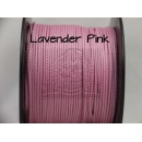 Micro Cord Lavender Pink