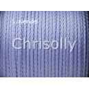 PP0204 Polypropylen 2mm Lavendel