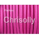 PP0404 Polypropylen 4mm Fuchsia