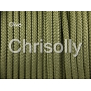 PP0408 Polypropylen 4mm Olive