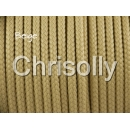 PP0410 Polypropylen 4mm Beige