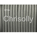 PP0412 Polypropylen 4mm Grau