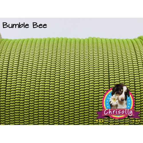 US - Cord  Typ 3 Bumble Bee