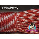 US - Cord  Typ 3 Strawberry