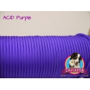 US - Cord  Typ 3 ACID Purple