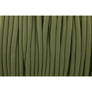 Cord  Typ 3 Army Green