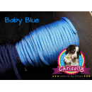 US - Cord  Typ 3 Baby Blue
