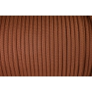 US - Cord  Typ 3 Chocolate Brown
