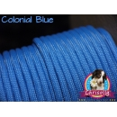 US - Cord  Typ 3 Colonial Blue