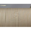 US - Cord  Typ 3 Cream Aktuelle Charge etwas dunkler!