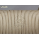US - Cord  Typ 3 Cream