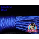 US - Cord  Typ 3 Electric Blue