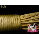 US - Cord  Typ 3 Gold