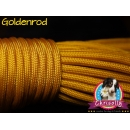 US - Cord  Typ 3 Goldenrod