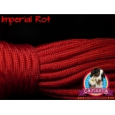 US - Cord  Typ 3 Imperial Red