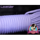 US - Cord  Typ 3 Lavender