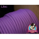 US - Cord  Typ 3 Lilac