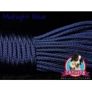 US - Cord  Typ 3 Midnight Blue