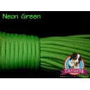 US - Cord  Typ 3 Neon Green