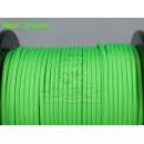 US - Cord  Typ 3 Neon Green+