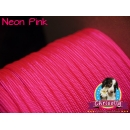 US - Cord  Typ 3 Neon Pink