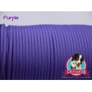 US - Cord  Typ 3 Purple