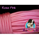 US - Cord  Typ 3 Rosa Pink