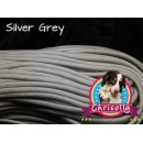 US - Cord  Typ 3 Silver Grey