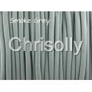 Cord  Typ 3 Smoke Grey