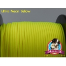 US - Cord  Typ 3 Ultra Neon Yellow