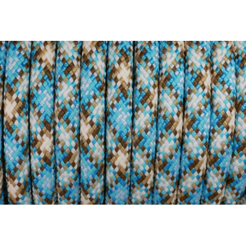 PP Multicord Premium Whirlpool 10mm