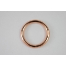O - Ring Rose 25 mm