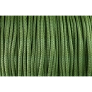 US - Cord  Typ 2 Fern Green