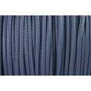 US - Cord  Typ 2 Navy Blue