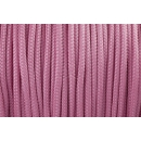 US - Cord  Typ 2 Lavender Pink