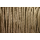 US - Cord  Typ 2 Gold-Brown