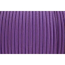 US - Cord  Typ 3 ACID Purple & Rosa Pink Stripes