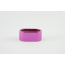 GPMR0002 Ring Oval Pink