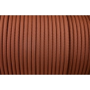 US - Cord  Typ 4 Chocolate Brown