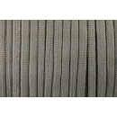 Cord  Typ 3 Steel Grey