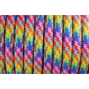 PP Multicord Premium Regenbogen 9,7mm