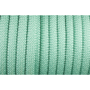 PP Multicord Premium Sea Green 8mm