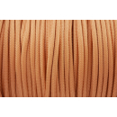 Cord  Typ 3 Golden Copper